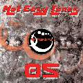 NEOTRON - Not Easy Tunes 05