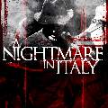 A Nightmare in Italy 2013