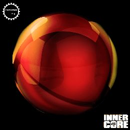 Innercore compilation by Lenny Dee